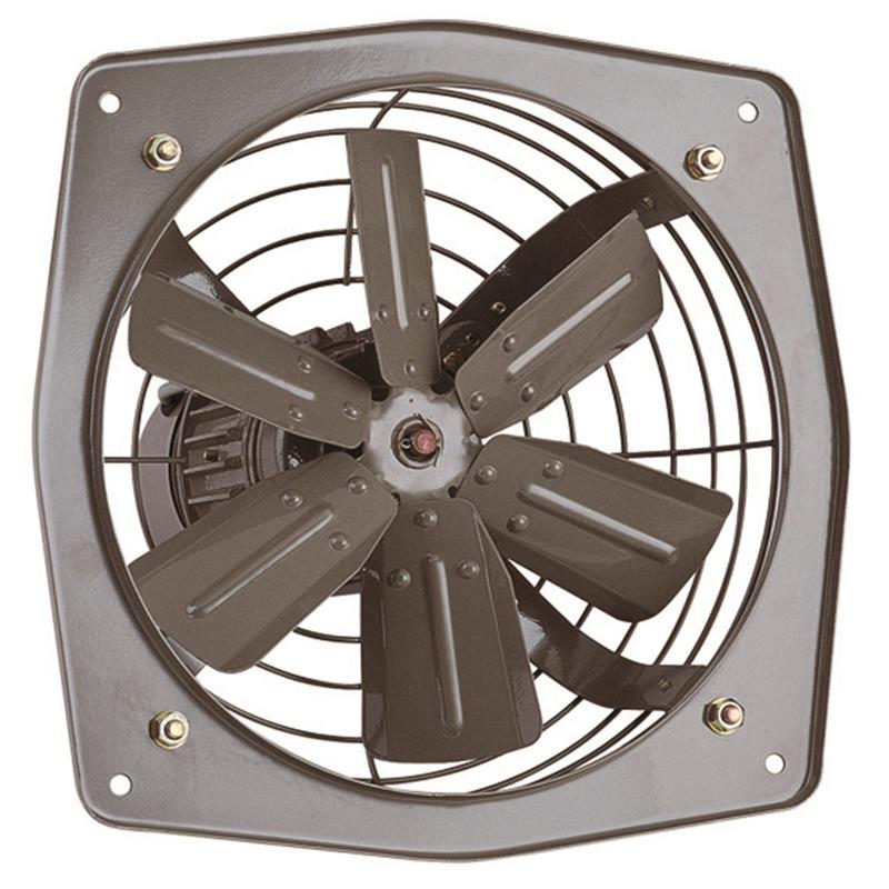 Extra-Strong Cooling Fan